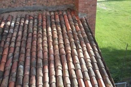 manutenzione pulizia tetto mantova cremona parma