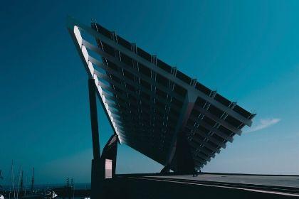 pulizia pannelli solari termici azienda mapelli stefano